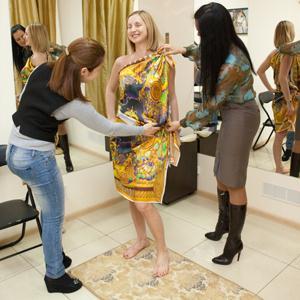Ателье по пошиву одежды Кормиловки