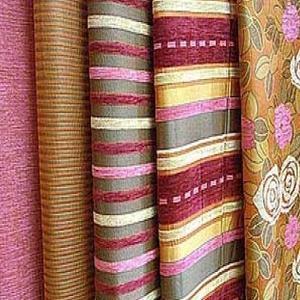 Магазины ткани Кормиловки