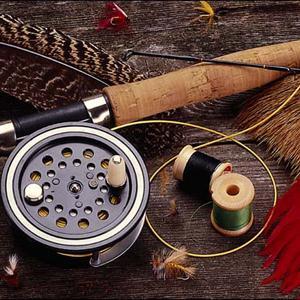 Охотничьи и рыболовные магазины Кормиловки
