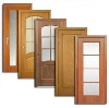 Двери, дверные блоки в Кормиловке