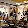 Музыкальные магазины в Кормиловке