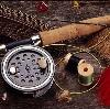 Охотничьи и рыболовные магазины в Кормиловке
