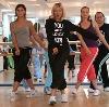 Школы танцев в Кормиловке