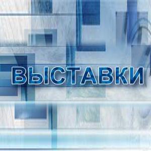 Выставки Кормиловки