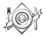 КЦ Атриум-Кино - иконка «ресторан» в Кормиловке